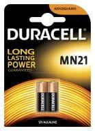 Duracell Batterien / Akkus 203969 1