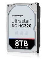 Western Digital (WD) Festplatten 0B36400 1