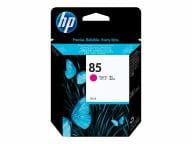 HP  Tintenpatronen C9426A 2