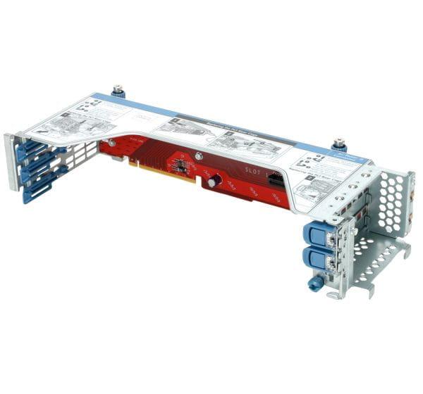 HPE Server Zubehör  866436-B21 1