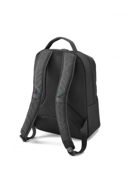 DICOTA Taschen / Schutzhüllen D30575 3