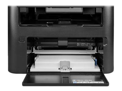 Canon Multifunktionsdrucker 2925C026 3