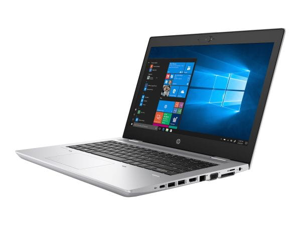 HP  Notebooks 3JY23EA#AKC 1