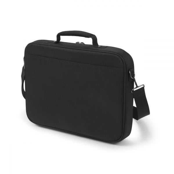 DICOTA Taschen / Schutzhüllen D30446-RPET 2