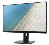 Acer TFT Monitore UM.QB7EE.004 1