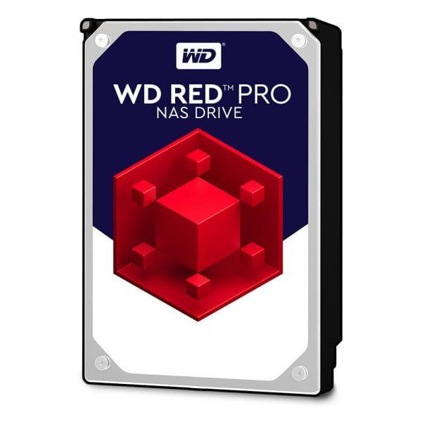 Western Digital (WD) Festplatten WD6003FFBX 2