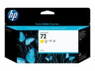 HP  Tintenpatronen C9373A 1