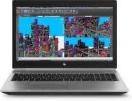 HP  Desktop Computer 2ZC42EA#ABB 1