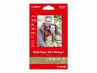 Canon Papier, Folien, Etiketten 2311B003 1