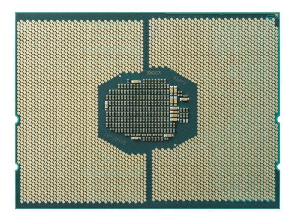 HP  Prozessoren 5YT07AA 2