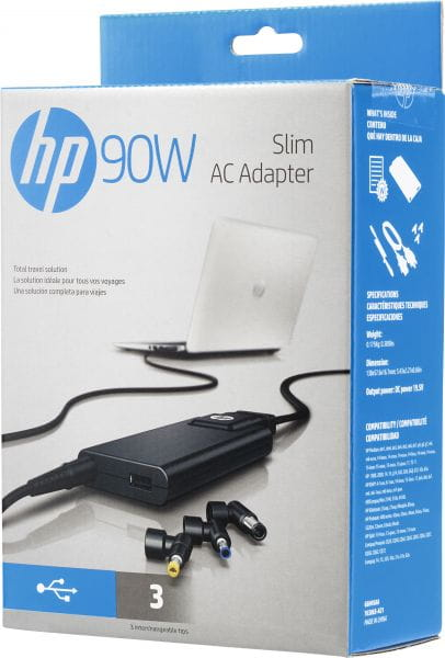HP  Stromversorgung (USV) H6Y80AA#ABB 1