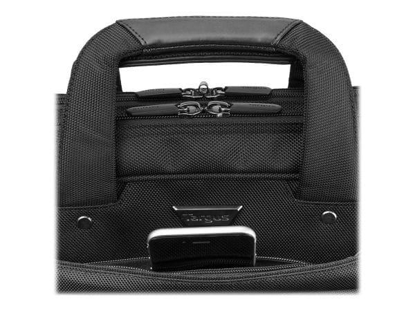 Targus Taschen / Schutzhüllen CUCT02HC15EU 4