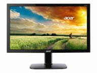 Acer TFT Monitore UM.HX3EE.A01 1