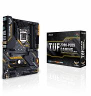 ASUS Mainboards 90MB0Z90-M0EAY0 1