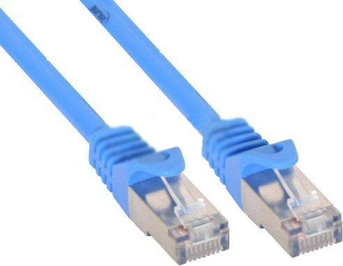 inLine Kabel / Adapter 71501B 1