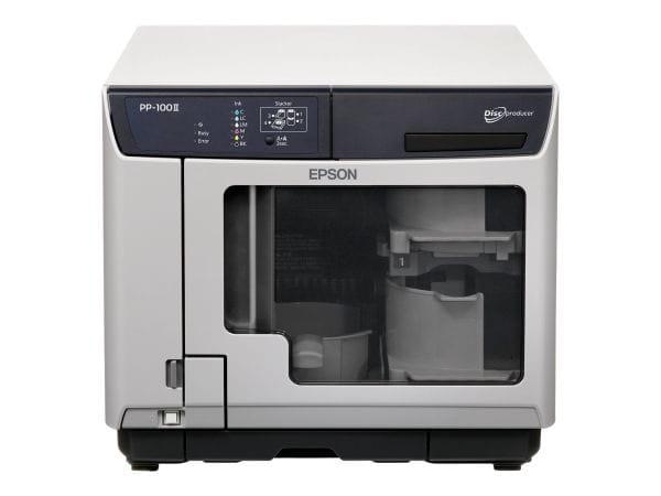 Epson Drucker C11CH41021 2