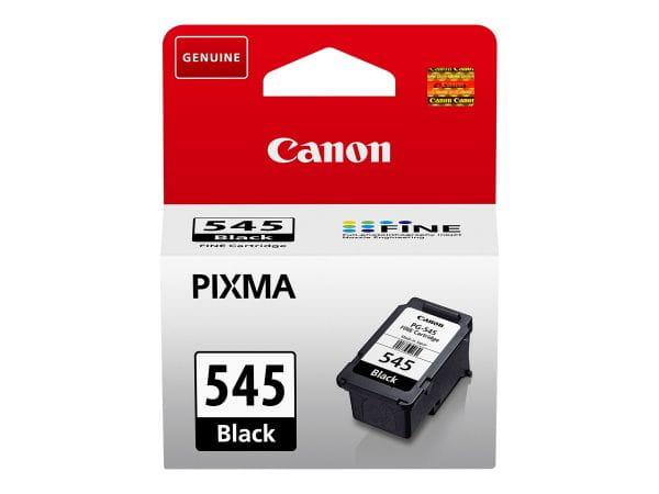 Canon Tintenpatronen 8287B004 1