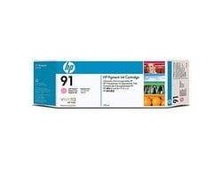 HP  Tintenpatronen C9471A 2