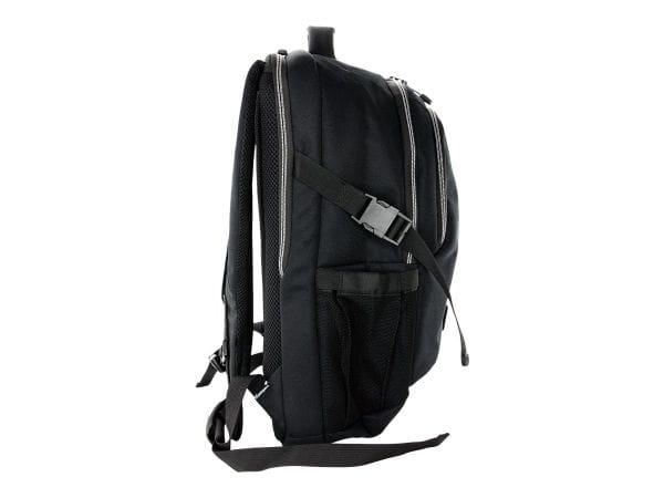 DICOTA Taschen / Schutzhüllen D30675 5