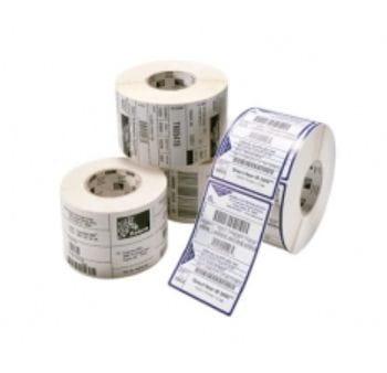 Zebra Papier, Folien, Etiketten SAMPLE5662 1