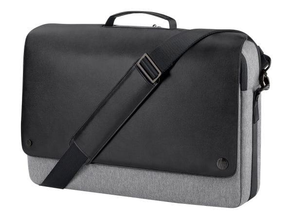 HP  Taschen / Schutzhüllen P6N21AA 1