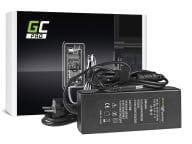 Green Cell Stromversorgung (USV) AD35P 4