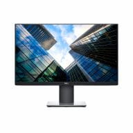 Dell TFT Monitore DELL-P2419H 1