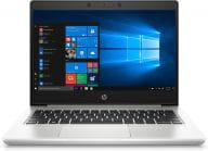 HP  Notebooks 8VT46EA#ABD 1