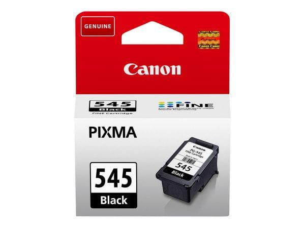 Canon Tintenpatronen 8287B004 2