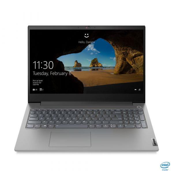 Lenovo Notebooks 20V30009GE 1