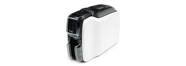 Zebra Drucker ZC11-000W000EM00 1