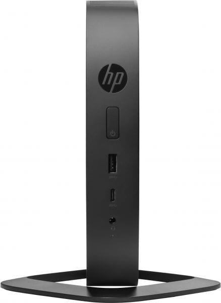 HP  Desktop Computer 3JG74EA#ABD 1