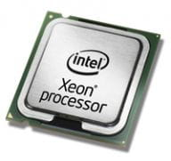 Fujitsu Prozessoren S26361-F3933-L423 1