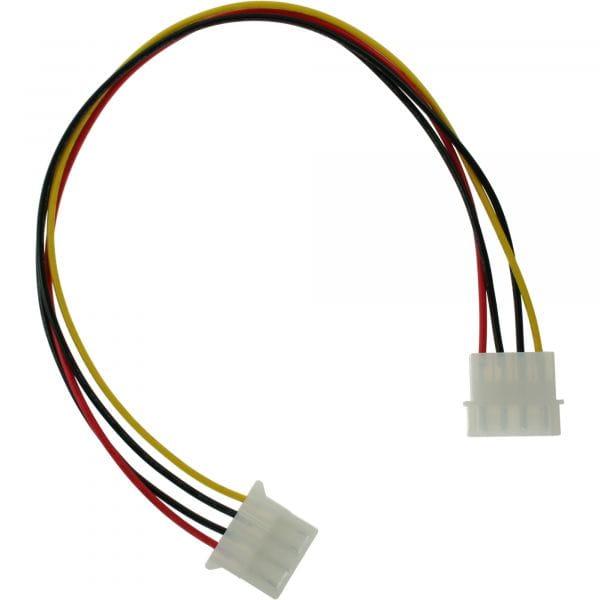 inLine Kabel / Adapter 29650 2
