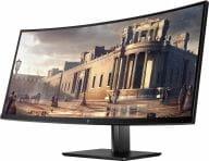 HP  TFT Monitore Z4W65A4#ABB 1