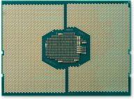 HP  Prozessoren 1XM41AA 1
