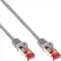 inLine Kabel / Adapter 76102 2