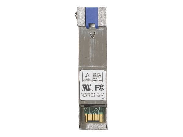Netgear Netzwerk Switches / AccessPoints / Router / Repeater AGM732F 5