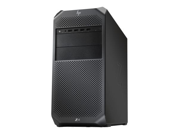HP  Desktop Computer 6TL49EA#ABD 3
