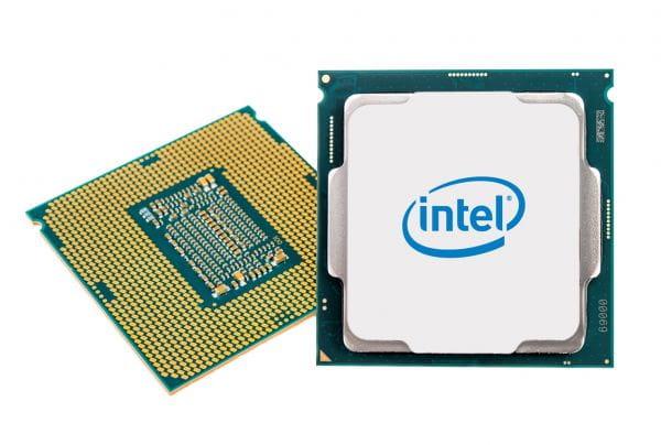 Intel Prozessoren CM8068403358413 3