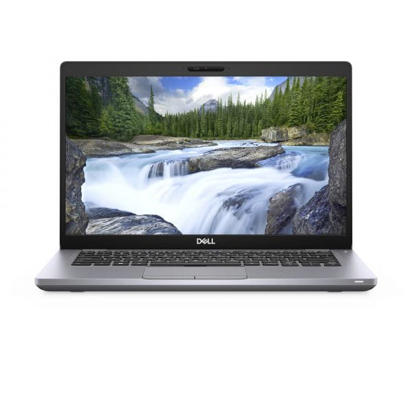 Dell Notebooks 4N4GD 1