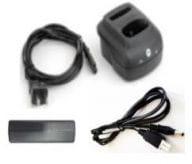 Zebra Scanner KT-CHS5000-1 1
