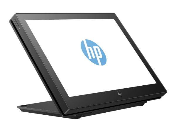 HP  POS-Geräte 1XD80AA 3