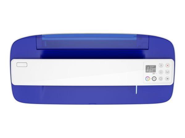 HP  Multifunktionsdrucker T8X19B#629 5