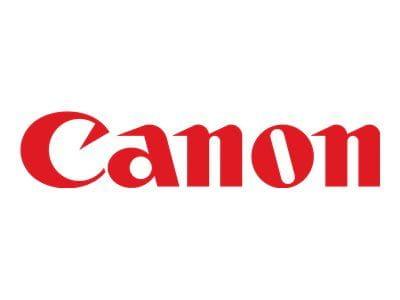 Canon Tintenpatronen 3400C001 2