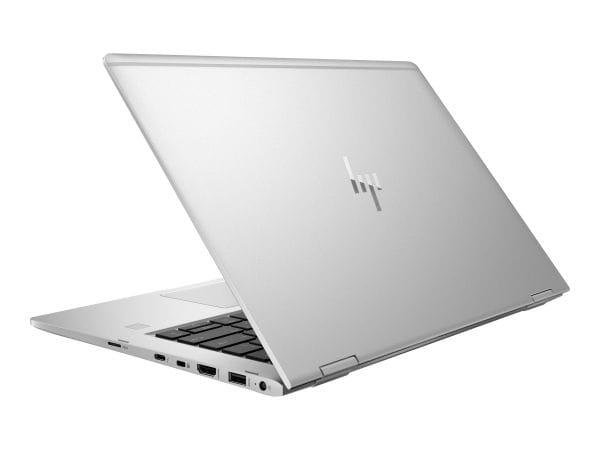 HP  Notebooks Z2W73EA#ABB 5