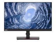 Lenovo TFT Monitore 62B0MAT2EU 1
