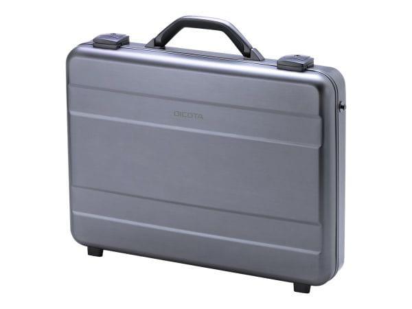 DICOTA Taschen / Schutzhüllen D30589 3