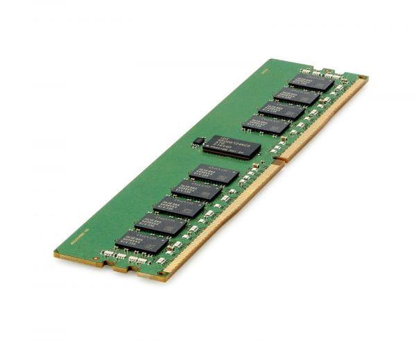 HPE Server Zubehör  R2G99A 1