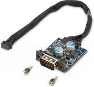 HP  Kabel / Adapter 3TQ27AA 1